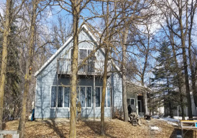 978 Westergard Road,Bottineau,North Dakota 58318,3 Bedrooms Bedrooms,2 BathroomsBathrooms,Lake House,Westergard Road,1398