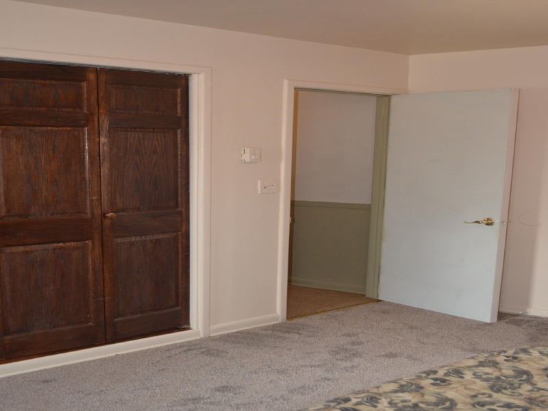 308 1st Street East,Bottineau,North Dakota 58318,3 Bedrooms Bedrooms,2 BathroomsBathrooms,Residental,1st Street East,1401
