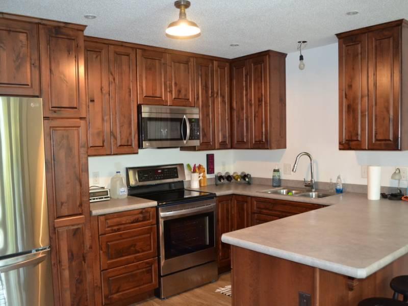 533 533 North Lake Park,Bottineau,North Dakota 58318,4 Bedrooms Bedrooms,2 BathroomsBathrooms,533 North Lake Park,1035