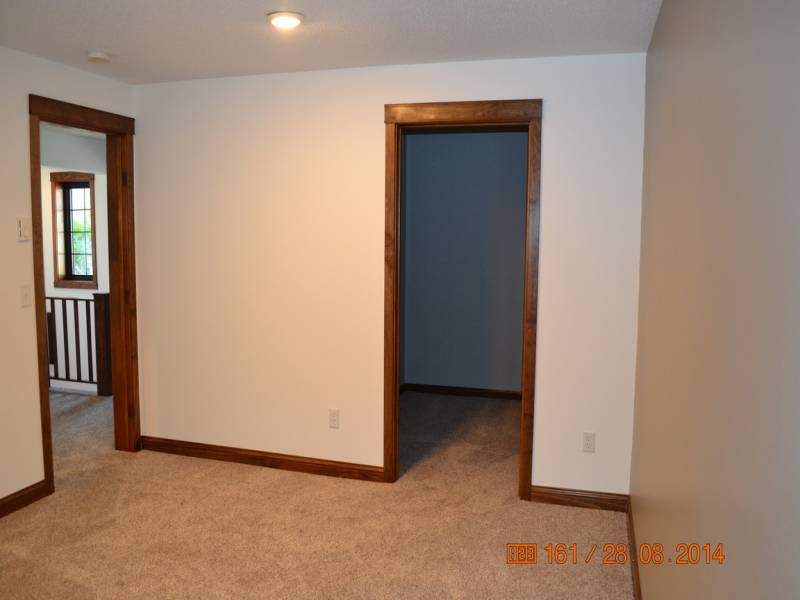533 533 North Lake Park,Bottineau,North Dakota 58318,4 Bedrooms Bedrooms,2 BathroomsBathrooms,533 North Lake Park,1035