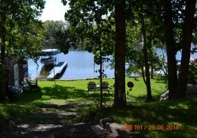 4 Bedrooms, Lake, Sold, 533 North Lake Park, 2 Bathrooms, Listing ID 1035, Bottineau, Bottineau, North Dakota, United States, 58318,