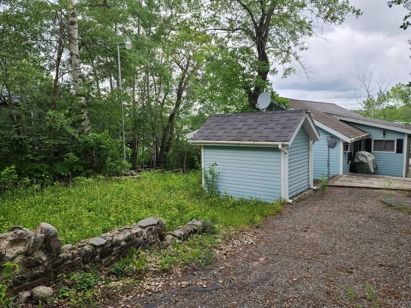 382 Lake Metigoshe Park Rd,Bottineau,North Dakota 58318,2 Bedrooms Bedrooms,1 BathroomBathrooms,Lake House,Lake Metigoshe Park Rd,1410