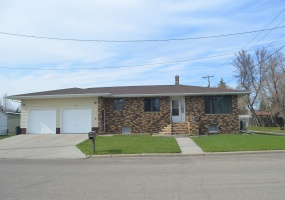 406 8th Street East,Bottineau,North Dakota 58318,2 Bedrooms Bedrooms,3 BathroomsBathrooms,Residental,8th Street East,1412