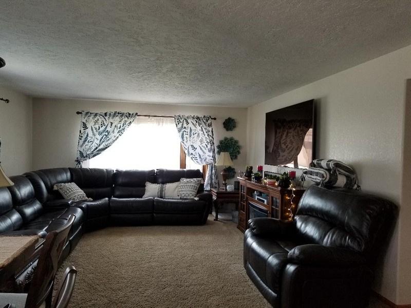 225 5th Avenue East,Westhope,North Dakota 58793,4 Bedrooms Bedrooms,2 BathroomsBathrooms,Residental,5th Avenue East,1414