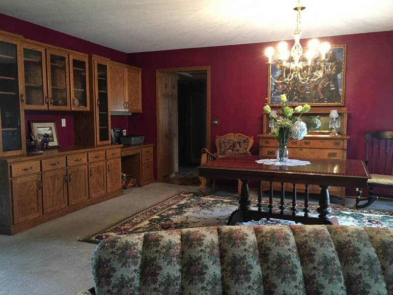 10008 Lake Road,Bottineau,North Dakota 58318,3 Bedrooms Bedrooms,3 BathroomsBathrooms,Residental,Lake Road,1415