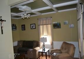4 Bedrooms, Residential, For Sale, thompson, 2 Bathrooms, Listing ID 1036, Bottineau, Bottineau, North Dakota, United States, 58318,