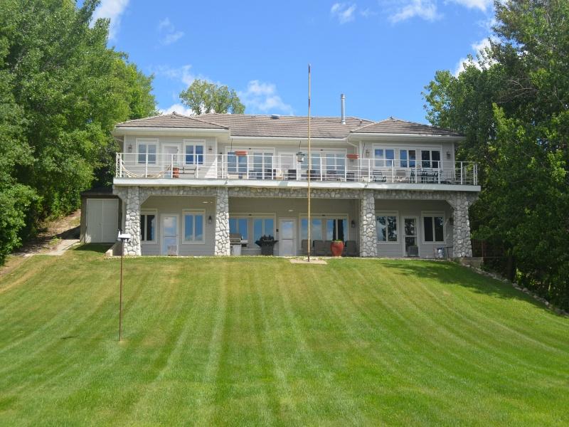 235 Birchwood Heights Road Bottineau,North Dakota 58318,3 Bedrooms Bedrooms,3 BathroomsBathrooms,Residental,Birchwood Heights Road,1418
