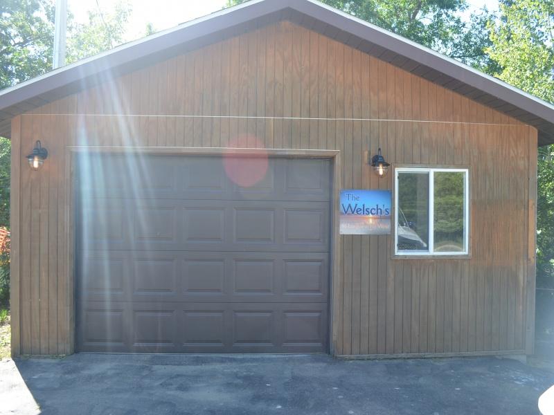 46 Longview Road West,Bottineau,North Dakota 58318,2 Bedrooms Bedrooms,1 BathroomBathrooms,Lake House,Longview Road West,1424