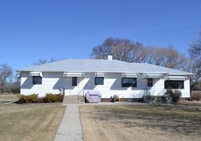 9151 County Road 47,Bottineau,North Dakota 58318,5 Bedrooms Bedrooms,1 BathroomBathrooms,9151 County Road 47,1038