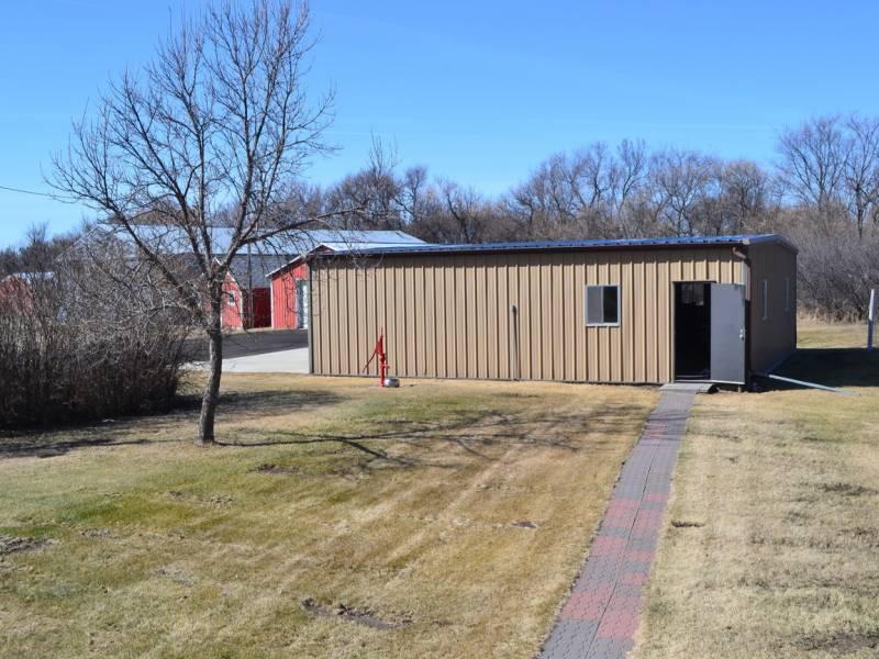 9151 County Road 47,Bottineau,North Dakota 58318,5 Bedrooms Bedrooms,1 BathroomBathrooms,9151 County Road 47,1038