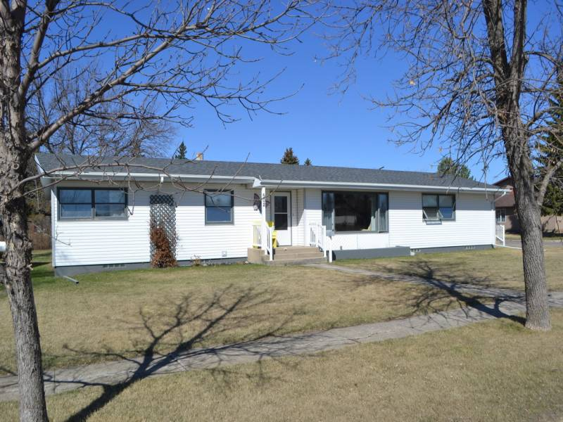 North Dakota,4 Bedrooms Bedrooms,3 BathroomsBathrooms,Land,1041