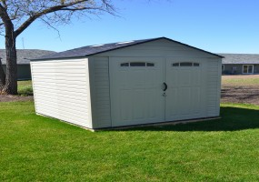 4 Bedrooms, Residential, For Sale, Preserve Place Road, 2 Bathrooms, Listing ID 1043, Bottineau, North Dakota, United States, 58318,