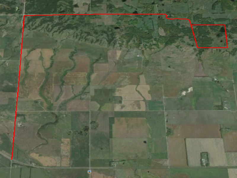 Bottineau,North Dakota 58318,1046