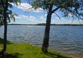 Lake, For Sale, Lake Loop Rd, Listing ID 1059, Bott, North Dakota, United States, 58318,