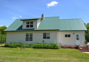 Bottineau,North Dakota,4 Bedrooms Bedrooms,2 BathroomsBathrooms,1060
