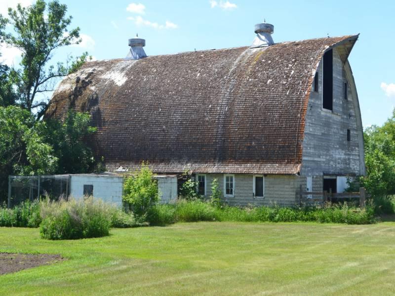 Bottineau,North Dakota,4 Bedrooms Bedrooms,2 BathroomsBathrooms,1060