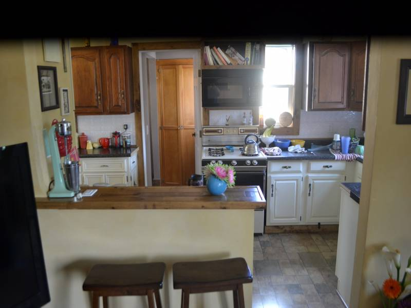 Bottineau,North Dakota,3 Bedrooms Bedrooms,2 BathroomsBathrooms,Land,1064