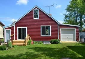 3 Bedrooms, Residential, Sold, 2 Bathrooms, Listing ID 1064, Bottineau, North Dakota, United States,