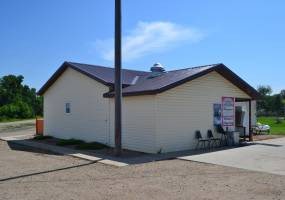 Commercial, Sold, 2nd street, Listing ID 1065, Landa, Bottineau, North Dakota, United States, 58783,
