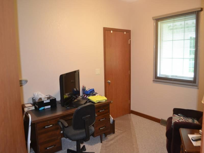 1014 Ohmer Street,Bottienau,North Dakota 58318,4 Bedrooms Bedrooms,2 BathroomsBathrooms,Land,Ohmer Street,1066