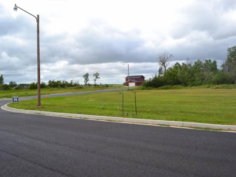 Preserve Place road,Bottineau,North Dakota 58318,Lot,Preserve Place road,1068