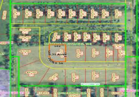 Lot, For Sale, Preserve Place road, Listing ID 1068, Bottineau, North Dakota, United States, 58318,