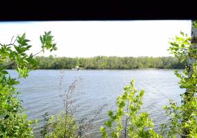 Lake, For Sale, long lake, Listing ID 1069, Bottineau, North Dakota, United States, 58318,
