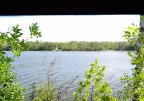 Lake, For Sale, long lake, Listing ID 1069, Bottineau, North Dakota, United States, 58318,