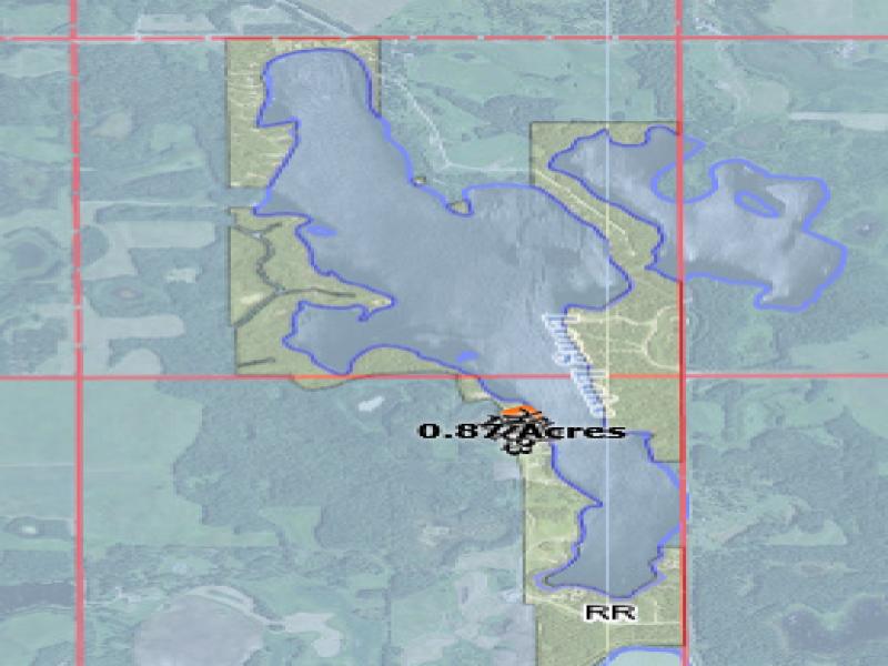 long lake,Bottineau,North Dakota 58318,Lake,long lake,1069