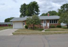 North Dakota,5 Bedrooms Bedrooms,2.5 BathroomsBathrooms,Land,1076