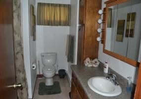 5 Bedrooms, Residential, Motivated Seller, 2.5 Bathrooms, Listing ID 1076, Bottineau, North Dakota, United States,
