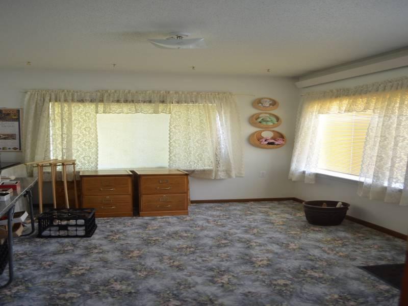 304 12th Street West,Bottineau,North Dakota 58318,2 Bedrooms Bedrooms,1 BathroomBathrooms,Land,12th Street West,1077