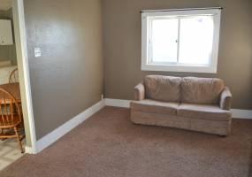2 Bedrooms, Residential, For Sale, 1 Bathrooms, Listing ID 1084, Bottinenau, North Dakota, United States,